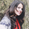 Sel - Tumblr ☾ Renesmee_08 photo
