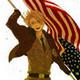 America50's photo