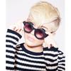 Miley ♥ {tumblr} harry_ginny33 photo