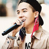 ♣ Song Minho ♣ Ieva0311 photo