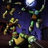 TMNT KatieK102 photo