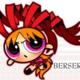 Berserk-punk's photo