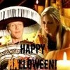 Happy Halloween! LovingLucy photo
