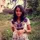 aishu_tennison's photo
