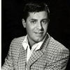 Jerry Lewis Hoare photo