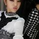xxkpopcrazyxx's photo