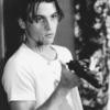 """We all go a little mad sometimes.""  karolinak1999 photo"