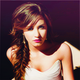 Demi_is_perfect
