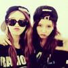 Love_YG_Family photo