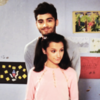 {soml ★ tumblr} Vamp_Fan_25 photo