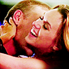 lucas&peyton♥ ; credit goes to the super talented Celine♥ marakii photo