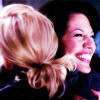 callie&arizona♥ |credit; tumblr marakii photo