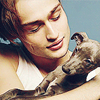 ♚ douglas booth ~ mine CullenSisters-X photo