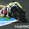 Amazing Vale! remy_46 photo
