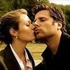 Shawn and Juliet (Psych) geminigurl89 photo