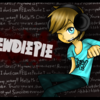 Pewdiepie Party!! :D Maplewhisker photo