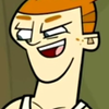 Scott: My favorite TD character and current obsession. TDI_Angel photo