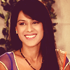 credit:ehmmbh gifs on tumblr  mooshka photo