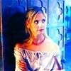At Door- BTVS- Unknown LovingLucy photo