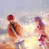 Fandom: Angel Beats!    MissChicky97 photo