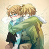 Fandom: Hetalia MissChicky97 photo