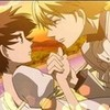 Fandom: Ouran High School Host Club MissChicky97 photo