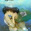 Fandom: Shingeki no Kyojin MissChicky97 photo