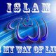 islamismyemaan