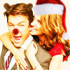 Stanathan in Christmas mood ♥  marakii photo