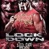 TNA Lockdown 2013 RoyalSatanas photo