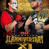 TNA Slammiversary XI 2013 RoyalSatanas photo