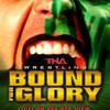 TNA Bound For Glory 2013 RoyalSatanas photo