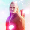 Legolas icon by cynti19 cynti19 photo