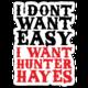 hunterhayesfan's photo