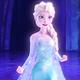 Queen-Elsa