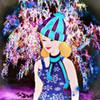 Christmas Cinderella auroraxaurelia photo