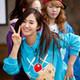 kim_haera's photo