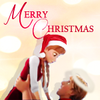 Merry Christmas 2013 - icon by LightningRed LightningRed photo