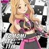 Tomochin  Mona20 photo