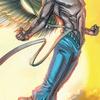 Warren Worthington III -- Angel -- (Earth-616) x-menobsessed26 photo
