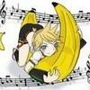 Bananas and Music Lennys_Girl photo