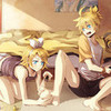 Hold Still, Len! Lennys_Girl photo