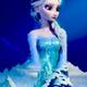 Queen_Elsa's photo