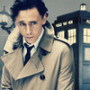 King_Loki photo