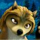 tehrealkatewolf's photo