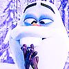 Frozen  HappyJenny photo