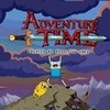 adventure time unknownguy222 photo