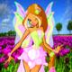 Siren-Lamia