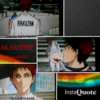My edit for the new Kuroko No Basket episode Mentalist100 photo