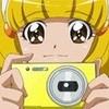 Kise Yayoi animeanime129 photo